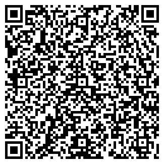 QR-код с контактной информацией организации Мотоднепр 2012, ООО