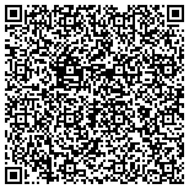 QR-код с контактной информацией организации Меркурий-Гранит, ЧП (MERKURIJ-GRANIT)