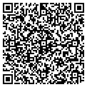QR-код с контактной информацией организации Укральфапром, ООО