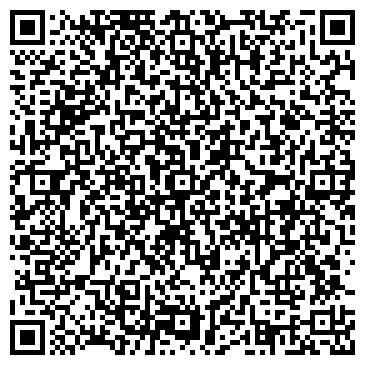 QR-код с контактной информацией организации МотоЭкспрес, ЧП