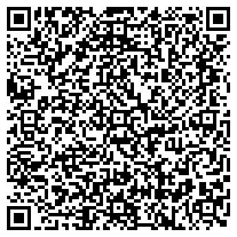 QR-код с контактной информацией организации Симан, ЧП