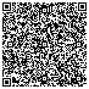 QR-код с контактной информацией организации Общество с ограниченной ответственностью ООО «Укркомпрессормаш — Сервис»