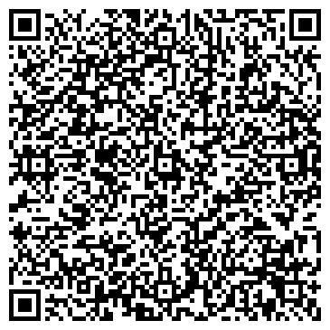 QR-код с контактной информацией организации Торгово-промышленная группа ЦЕНТР, ООО