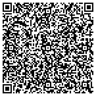 QR-код с контактной информацией организации Инсайдер ПКФ, ООО