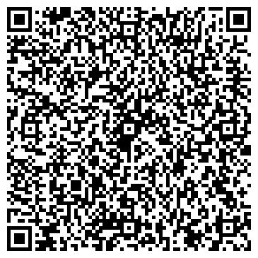 QR-код с контактной информацией организации Мир Товара, ЧП