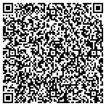 QR-код с контактной информацией организации ПЕТРА, ЧП