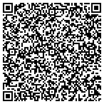 QR-код с контактной информацией организации Свет Шахтера, ООО НПО