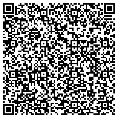 QR-код с контактной информацией организации Завод нестандартного оборудования «Универсал», Общество с ограниченной ответственностью