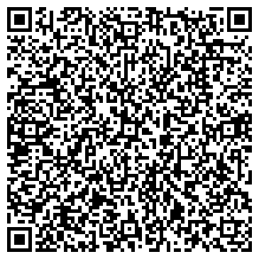QR-код с контактной информацией организации Кравец А. Н., ЧП