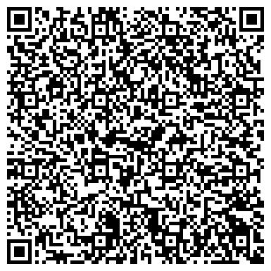 QR-код с контактной информацией организации Промкомплект Подолье, ООО
