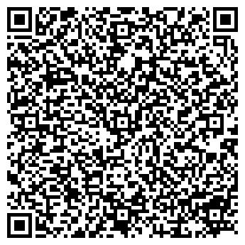 QR-код с контактной информацией организации Карпов,ЧП