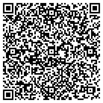 QR-код с контактной информацией организации Круликовский, ЧП