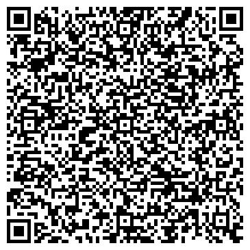 QR-код с контактной информацией организации Мединский Б.Я, ЧП