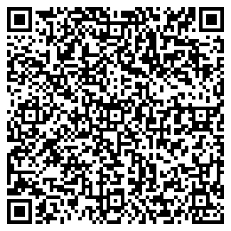 QR-код с контактной информацией организации БЛОКУС