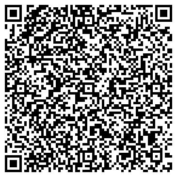 QR-код с контактной информацией организации СпецМонтажСервис,ООО