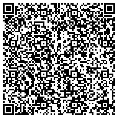 QR-код с контактной информацией организации ООО ALLCARS.COM.UA магазин автозапчастей