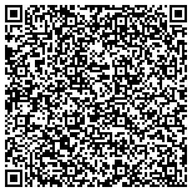 QR-код с контактной информацией организации Волынские энергетические системы, ООО