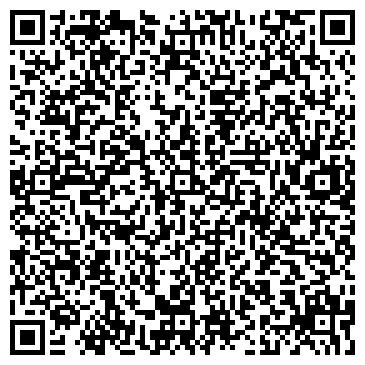 QR-код с контактной информацией организации ДТКЦ, ЧП