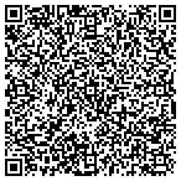 QR-код с контактной информацией организации Газобетон Плюс, ООО