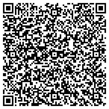 QR-код с контактной информацией организации Насосы Фильтры Фонтаны, ЧП