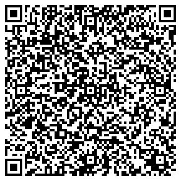 QR-код с контактной информацией организации Диренко А.В, ЧП