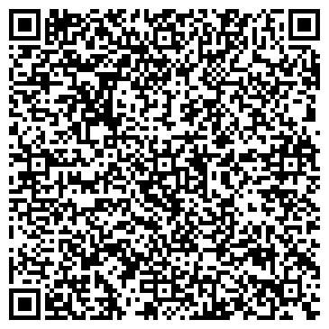 QR-код с контактной информацией организации Морозов М.М., ЧП
