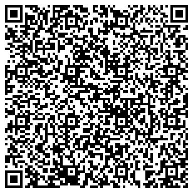 QR-код с контактной информацией организации Кизан Андрей Ярославович, СПД
