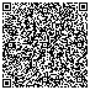 QR-код с контактной информацией организации Иммидж-Томалекс, ООО