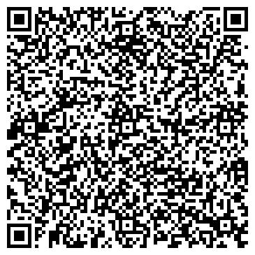 QR-код с контактной информацией организации Варлахов Д.В, ЧП