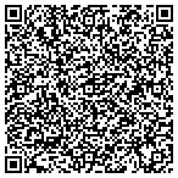 QR-код с контактной информацией организации Жестяные изделия, ЧП