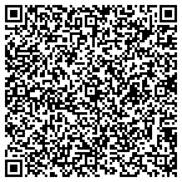 QR-код с контактной информацией организации Букина, ЧП
