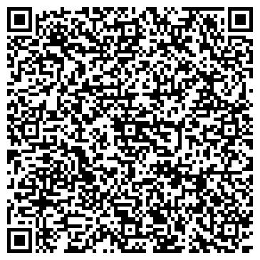 QR-код с контактной информацией организации Bio Trade (Био Трейд), ООО