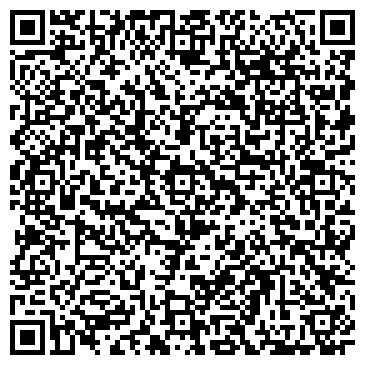 QR-код с контактной информацией организации Диапазон ЭкспоТрейд, ООО