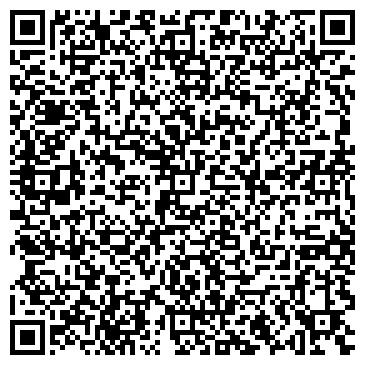 QR-код с контактной информацией организации Астракарбон, ООО