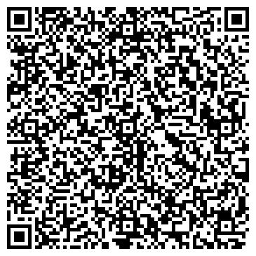 QR-код с контактной информацией организации Оксаниченко Е.Л., ЧП