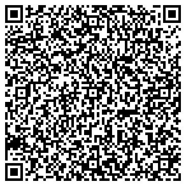 QR-код с контактной информацией организации Шкаловая А.С.,СПД