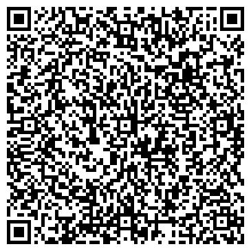 QR-код с контактной информацией организации Донпоставка, ООО АПБ