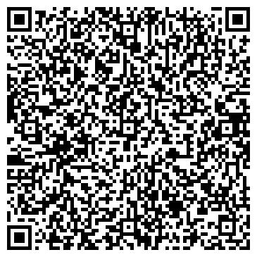 QR-код с контактной информацией организации ECO-HARMONY, ООО