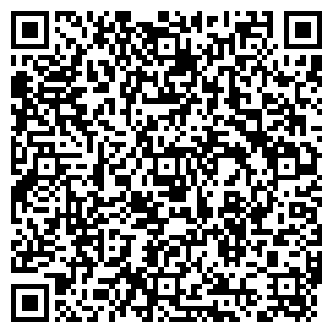 QR-код с контактной информацией организации РУСИЧЪ