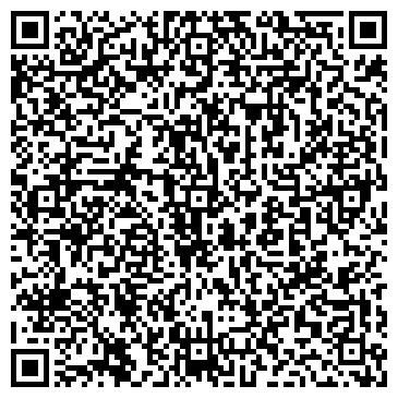 QR-код с контактной информацией организации БестТоргКомпани, ООО