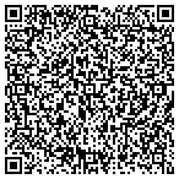 QR-код с контактной информацией организации Экспогаз, Компания