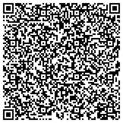 QR-код с контактной информацией организации Альтернативна планета, ЧП