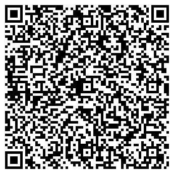 """QR-код с контактной информацией организации ПП""""Техно-АС»"""