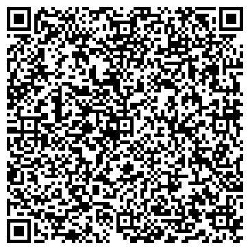 QR-код с контактной информацией организации Бубенцов С.А., СПД