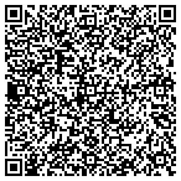 QR-код с контактной информацией организации Отрешко А.А., ЧП