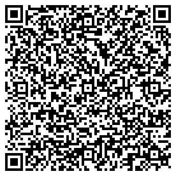 QR-код с контактной информацией организации СОКОЛ-ФОТО