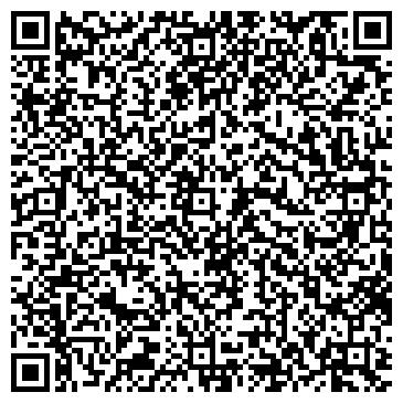 QR-код с контактной информацией организации Топливная компания Биоресурс, ООО ( Паливна компанія Біоресурс, ТОВ)