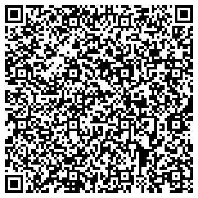 QR-код с контактной информацией организации ЛС Гендель Консалтинг и Сервис, ООО