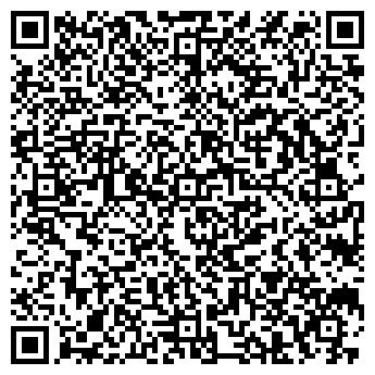 QR-код с контактной информацией организации Энерго био сервис, ЧП