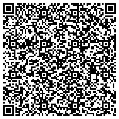QR-код с контактной информацией организации Кузишин И. И., СПД